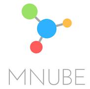MNUBE